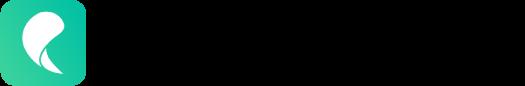 Logo HUMANOO - eTherapists GmbH