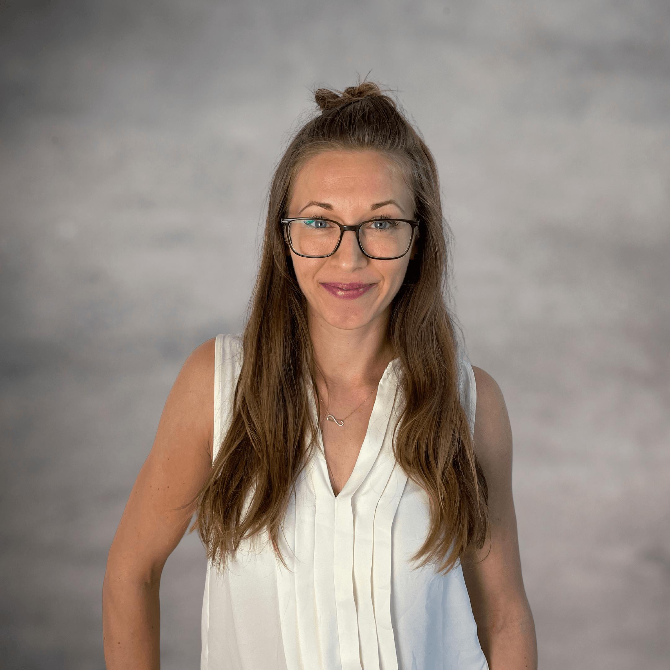 Sonja Siczek